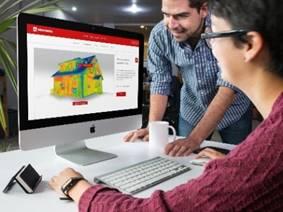 Компания ROCKWOOL запустила первый на рынке онлайн-университет с функцией персонализации!