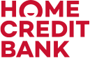 Home Credit Group B.V. (Группа Хоум Кредит)