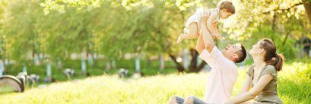 PPF Страхование жизни: итоги 9 месяцев 2020 года!