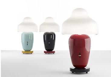 светильники под названием Chinoz
