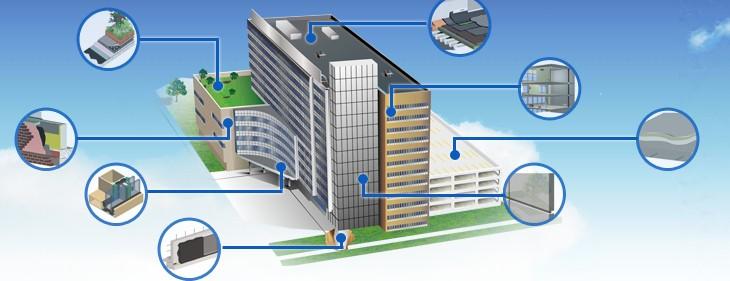 В компании  MTL-K подчеркивают - важно обеспечить профессиональный подход к работе с герметиками и клеями