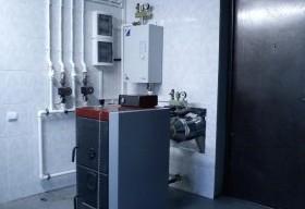 Как правильно создать систему отопления дома или дачи?
