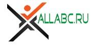 Allabc.ru - ПромPRпортал. Межотраслевой информационный проект,  объединяющий все отрасли.
