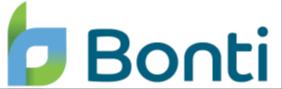 Компания Bonti привлекала 11,7 миллионов долларов США от RBV Capital!