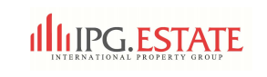 IPG.Estate