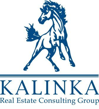 Kalinka Group (kalinka-realty.ru)