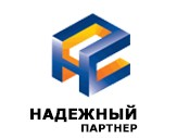 стартовал региональный этап Всероссийской акции «Надежный партнер»