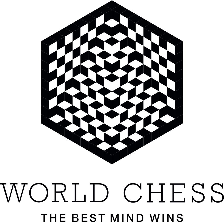С 11 по 22 мая в Москве пройдёт второй этап Гран-при по шахматам, в котором примут участие одни из сильнейших гроссмейстеров мира, в том числе и 5 российских игроков – рекордное число за всю историю турнира.