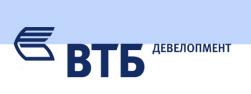 24 февраля Ассоциация индустриальных парков (АИП) вручила подтверждающий документ руководителю проекта, управляющему директору ЗАО «ВТБ Капитал Управление Активами»  Владимиру Вишневскому.