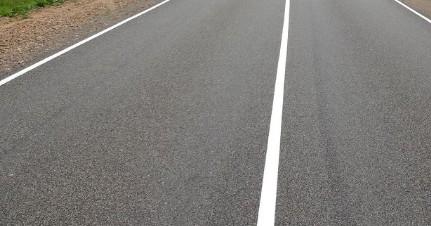 Отметим и выделим мнение дорожных экспертов, говорящих о непростой ситуации в дорожном строительстве.