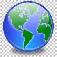 написание учебника «Окружающий мир» для начальной школы