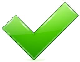 Paroc  подтвердила  международные сертификаты  в области качества и экологической безопасности!
