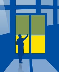ГК «Инград» информирует покупателей о возможности приобрести квартиру в одном из масштабных подмосковных проектов с ипотекой от Акционерного Банка «Россия».